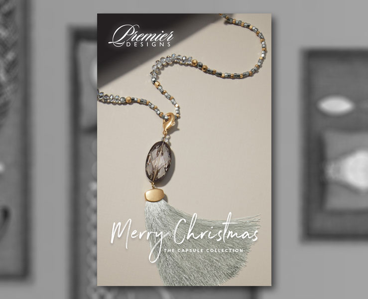 Premier Christmas Collection 2020 Premier Designs Jewelry Christmas 2020 | Vbhncp.happy2020info.site