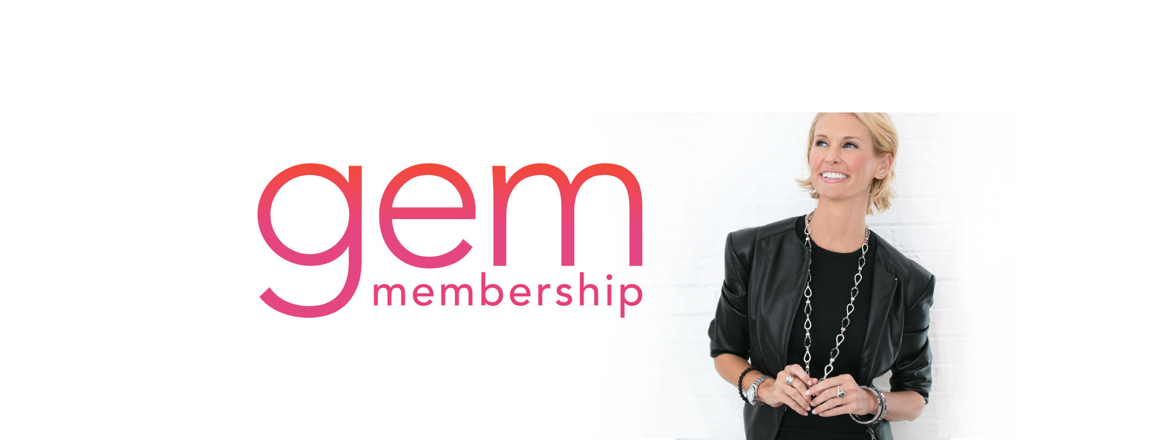 Gem Membership